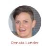 Renata Lander's picture