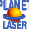 planetlaser's picture