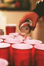 Underage drinking happens more often than you might think