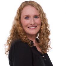 Kari Sproul, MD