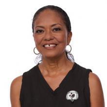 Linda Gant