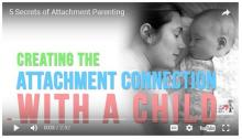 attachment parenting infant, attachment baby, attachment parenting, what is attachment, attachment theory, how to parenting, parenting styles, parenting tips, attachment parenting tips, parenting, attachment, baby, bedsharing, breastfeeding, parenting advice, attachment, kids in the house, baby wearing