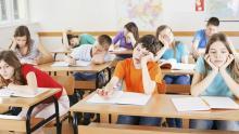 education alternatives for teens