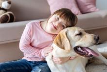 Life Skills Through Pet Ownership
