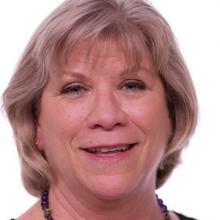 Cynthia Epps, MS, IBCLC