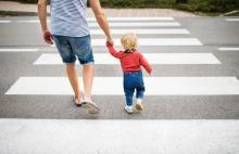 Losing Custody of Your Kids in California