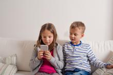 How to Get Your Kids to Ditch Their Devices This Summer
