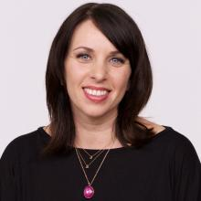 Gina Osher