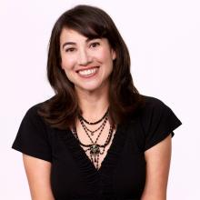 Amy Goldreyer