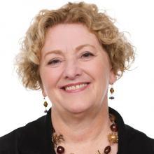 Maureen Blaha