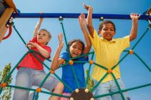 kids-playground-injuries