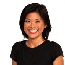 Ling Wong, MS, CHC