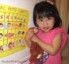 encourage-potty-training-success-elizabethpantley