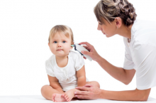 Pros and cons of vaccinations