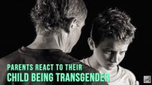 transgender children, gender nonconforming, what is being transgender, Parenting Tips, Parenting Advice, Child, Parent, Parenting, gay, lesbian, transgender, trasngender kids, what to do when your kid is transgender, transgender kids, transgender child, gender, kids