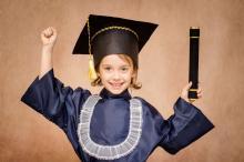 Child Future Success