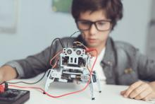 Tech Toys Your Kids Will Love