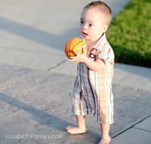 toddler-development-milestones-elizabethpantley-beau