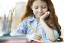 tutor help