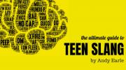 teen slang parenting guide