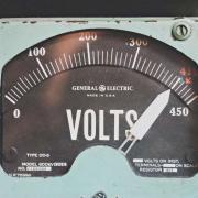 Electricity-Draining Appliances