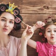 Styling Tips for kids