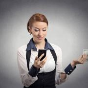 Ways To Make Extra Money From Your Phone