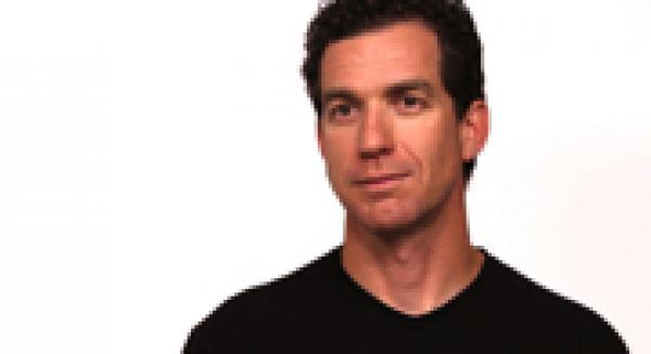 Jay Goldberg, MD
