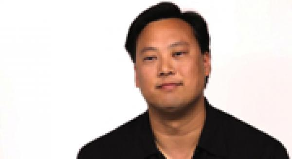 Anthony Chin, MD
