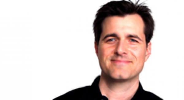 Michael Gervais, PhD