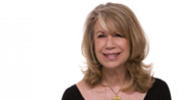 Barbara Schacter, LCSW