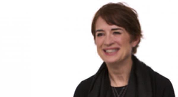 Maureen Donley, MA, MFT