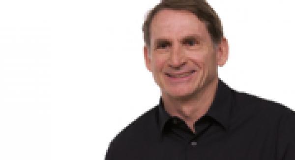 Kenneth Wright, MD