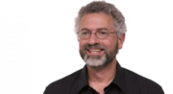 Michael Gurian, MFA, CMHC