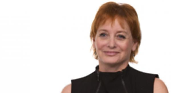 Wendy Lader, PhD