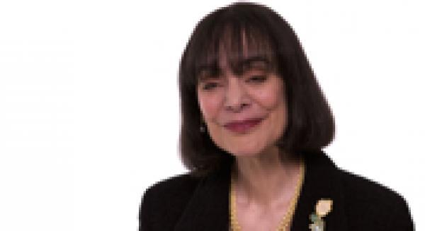 Carol Dweck, PhD