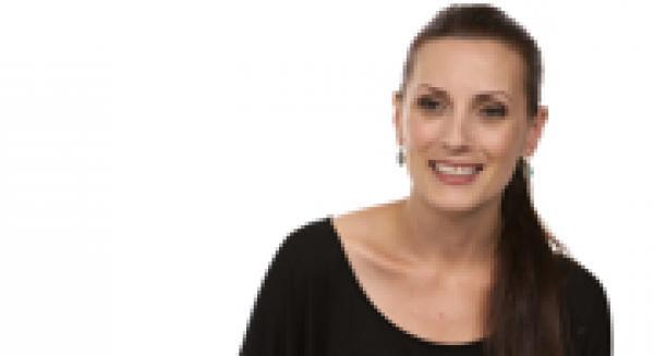 Sara Schuelein Perets