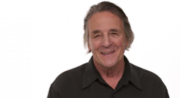 Paul Cummins, PhD