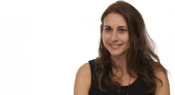 Lisa Stern, MD