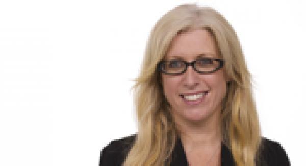 Erin Kayem, MS, CCC-SLP