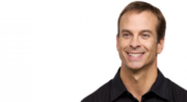 Chris Fulton, PhD