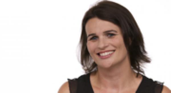Catherine Lacey Dodd