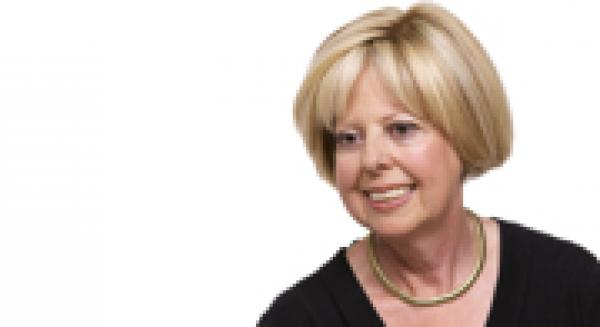 Fay Van Der Kar-Levinson, PhD