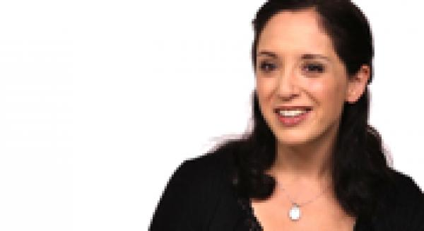 Suzanne Barston, CLC