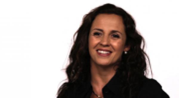 Ana Paula  Markel