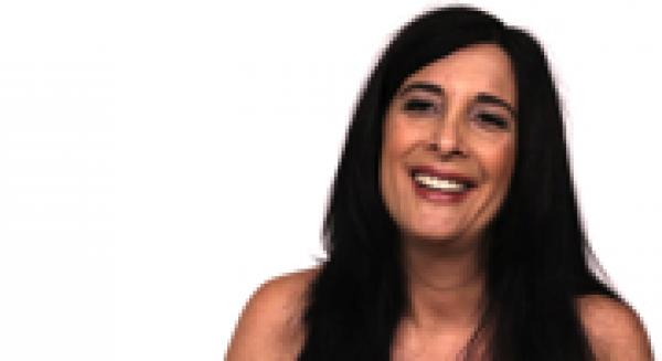 Janis Gaudelli