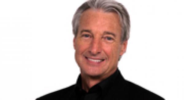Hal Danzer, MD