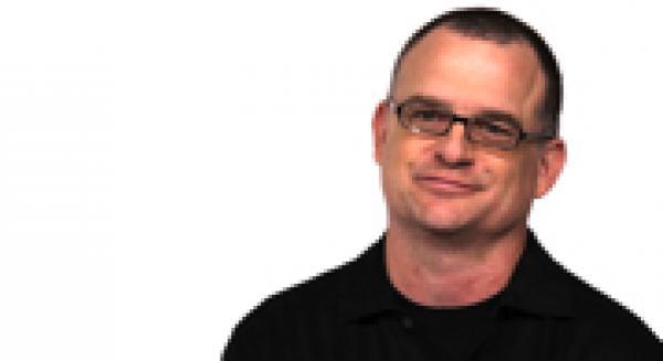 Scott Lenz