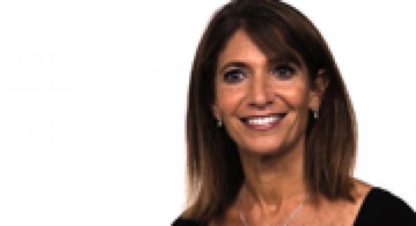 Nina Shapiro, MD