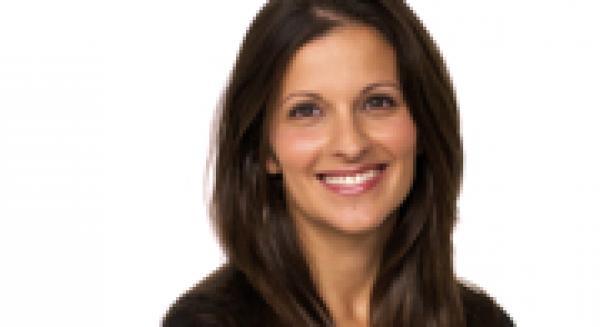 Natalie Fischer